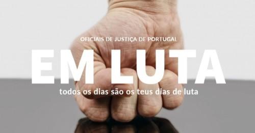 OJ-TodosOsDias-EmLuta.jpg