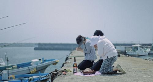 ama_san_114_670.jpg