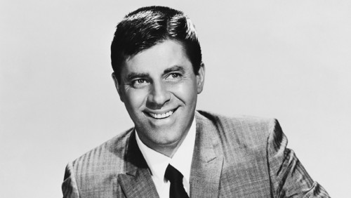 jerry-lewis-today-170820-tease-02_d842bfb90a9420b8