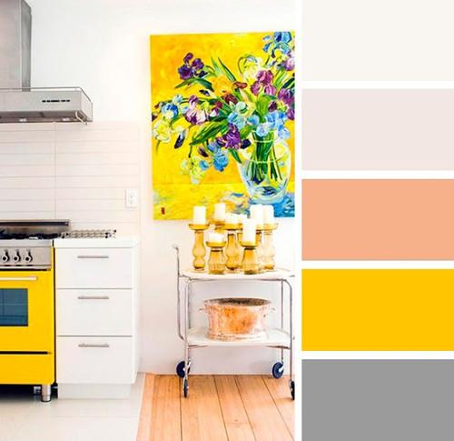 combinações_cores_cozinhas_6.jpg