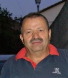 Joaquim Antão.jpg