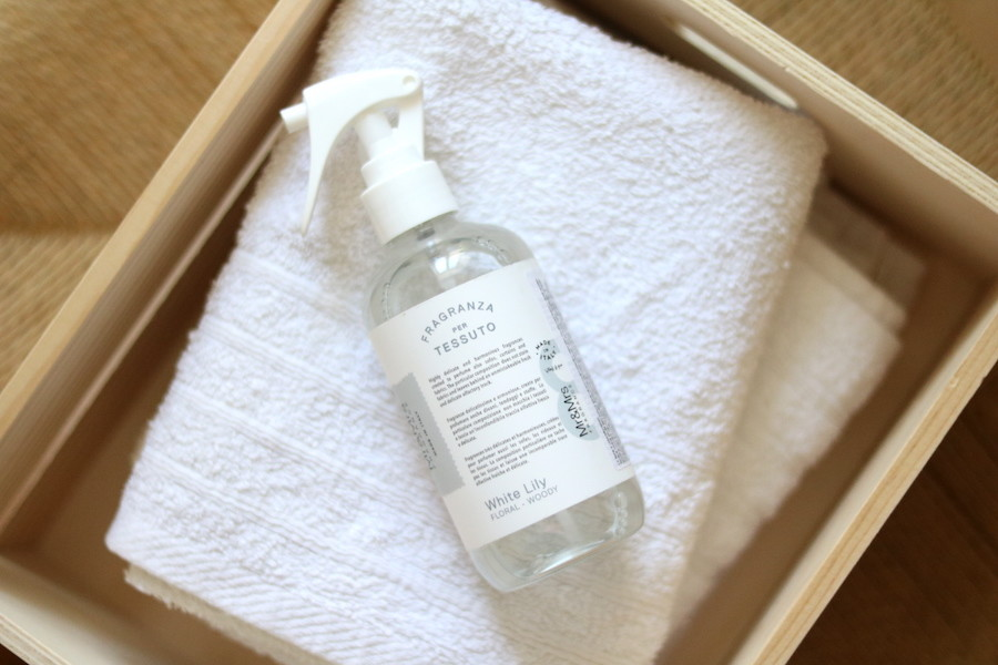 Perfume para tecidos.JPG