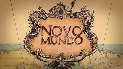 Novo-Mundo.jpg