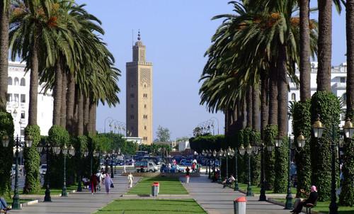 Rabat2.jpg