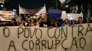 contra a corrupção.jpg