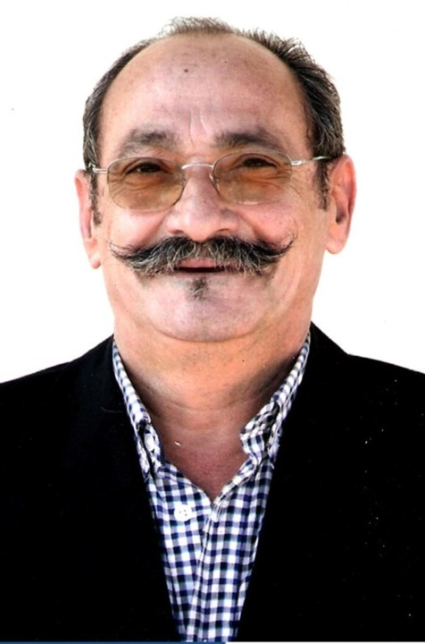 Fernando Campos.jpeg