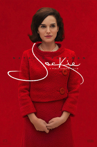 Jackie-Movie-Poster.jpg