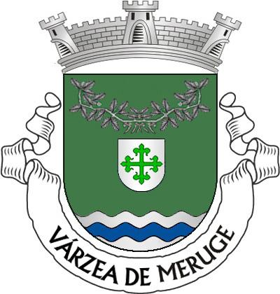 Várzea de Meruge.png