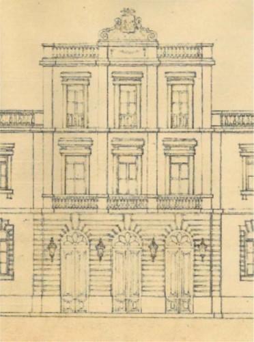 p. 218.jpg