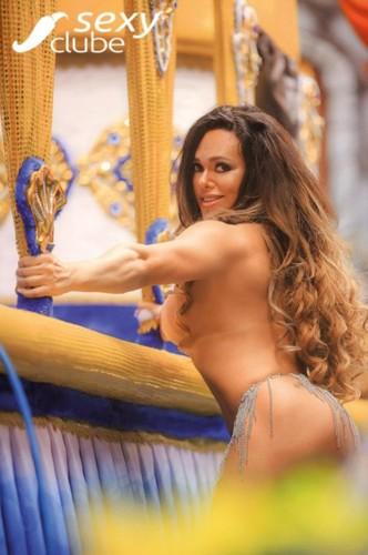 Andréa Capitulino (divulgação ).jpg