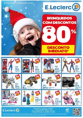 Especial_Brinquedos_De 30 Out a 5 de Nov_WEB_000.j