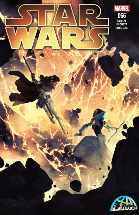 Star Wars (2015-) 066-000.jpg