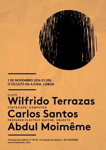 cartaz_trio_terrazas_santos_moimeme.jpeg