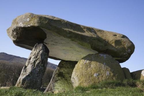 Que-son-los-megalitos-3.jpg