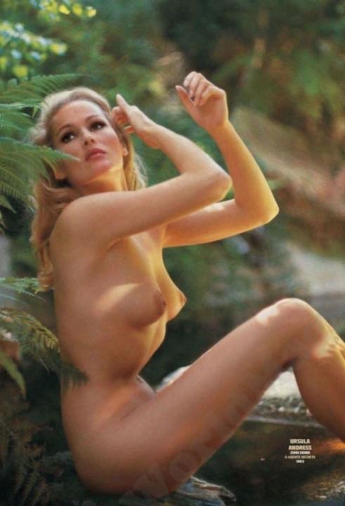 Mundo Playboy 7.jpg