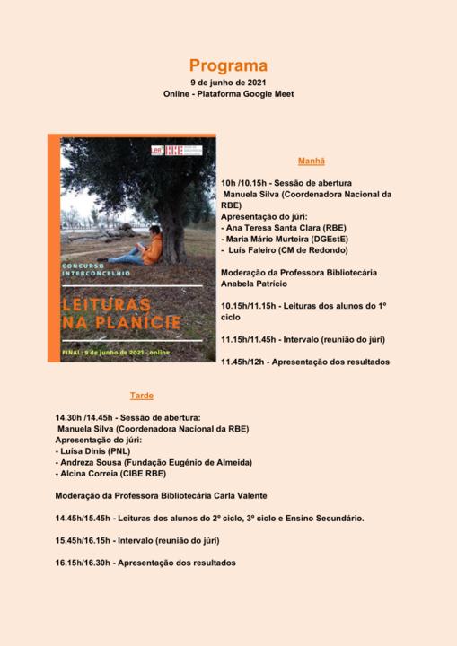 2021-06-04 Programa (1).png