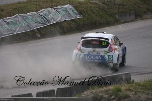 Rally de Portigal 2017 (685).JPG