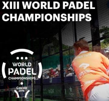 WORLD PADEL CHAMPIONSHIPS2(1).jpg