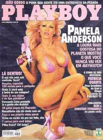 Pamela Anderson capa.jpg