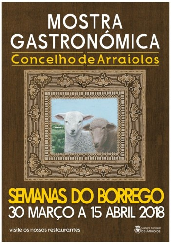 semana do borrego.jpg