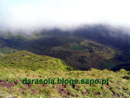 Azores_Faial_caldeirao_13.JPG