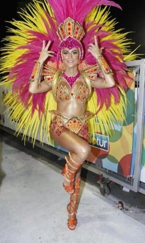 Thayla Ayala 2 (Carnaval Rio 2018).jpg