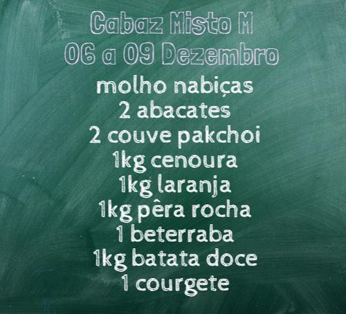 CabazMistoM06a09Dez.png