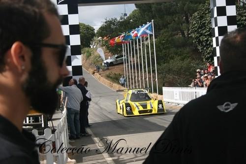 Caranulo Motor Festival 2017 sábado (15).JPG