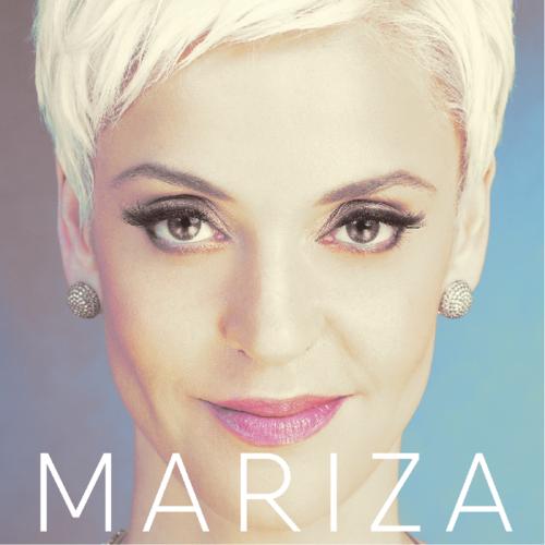 MarizaCD.png