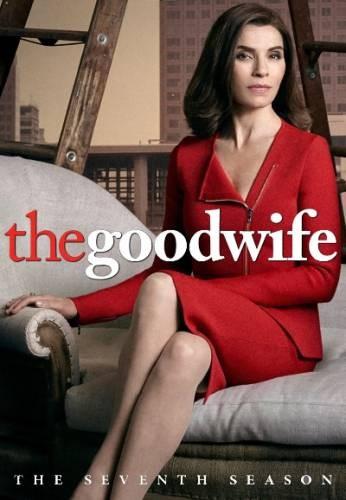 The Good Wife t7 1.jpg