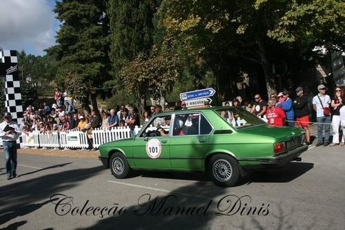 Caranulo Motor Festival 2017 sábado (47).JPG