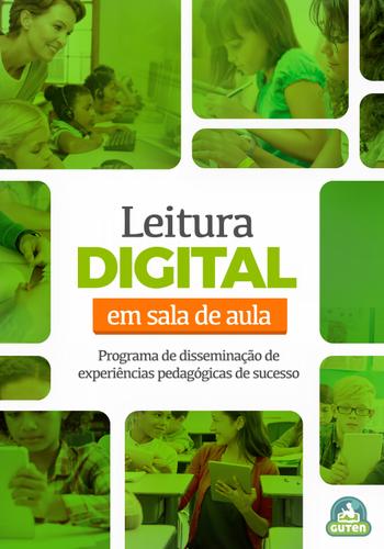 leitura digital.png