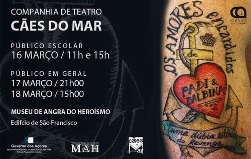 Cartaz Cães do Mar.jpg