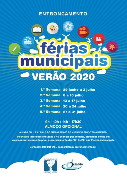 FeriaVerao_CartazA3.jpg