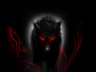 Lobo.png