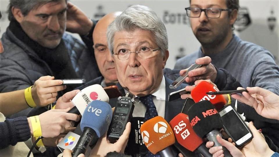 1494423061_268615_1494423296_noticia_normal.jpg