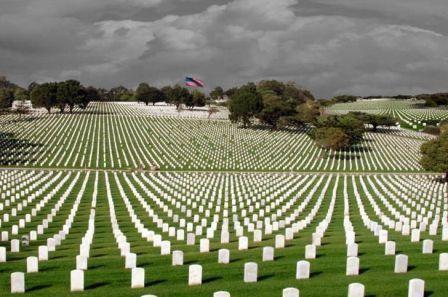 military-cemetery.jpg