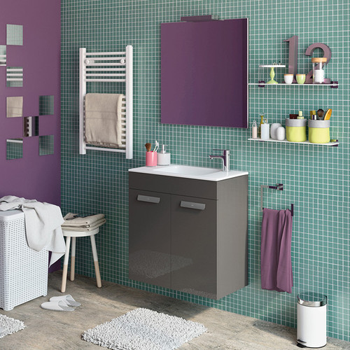 8emponto-leroy-merlin-móveis-casa-banho-13.jpg