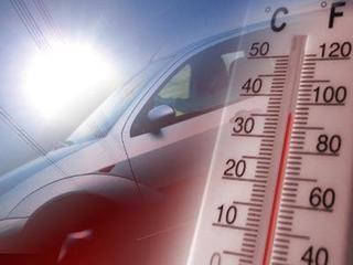 calor no carro.jpg