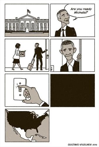 Goodbye Obama.jpg