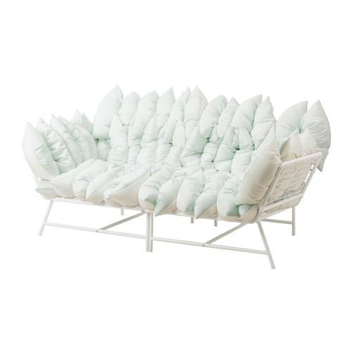 ikea-ps-sofa-lug-c-almofadas-branco__0489330_PE623