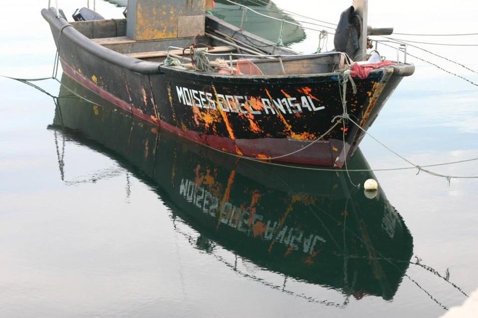 Barcos 13.jpg