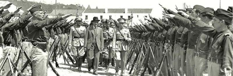 legião portuguesa.jpg