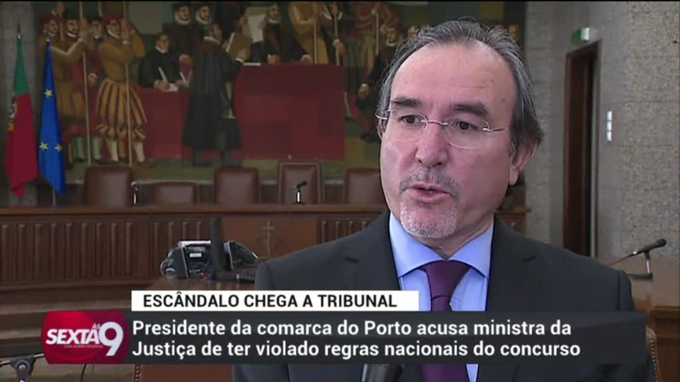 JuizPresidenteComarcaPorto-SextaAs9RTP.jpg