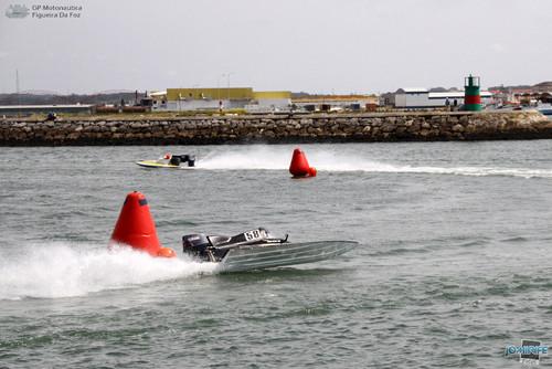 GP Motonautica (123) Corrida T850 - Pedro Viegas