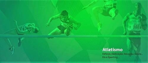 1280X124_atletismo.jpg