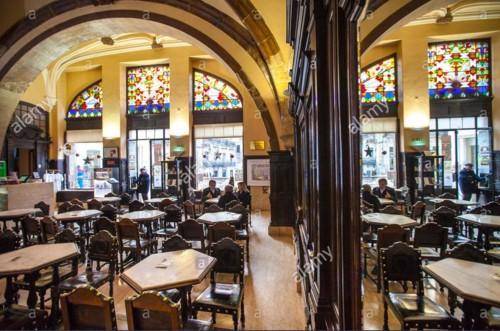 Café Santa Cruz. Interior 01a x.jpg