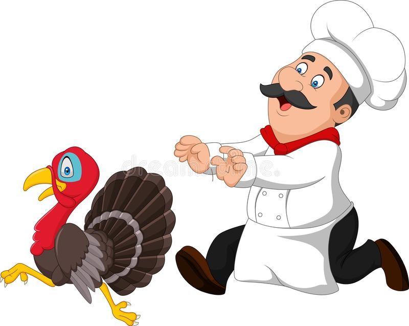 cozinheiro-chefe-dos-desenhos-animados-que-tenta-t