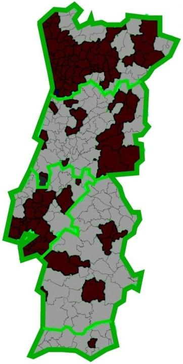 Mapa-121ConcelhosMedidasCovid19=1.jpg