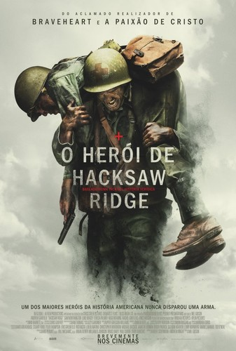 o_heroi_de_hacksaw.jpg